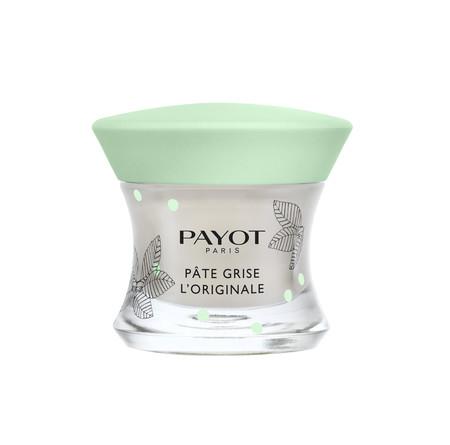Pieles con granitos: Pâte Grise, el SOS de Payot, cumple 70 años y lo celebra con una serie de específicos en edición limitada