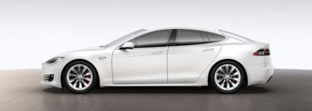 Tesla Model S 2017 04