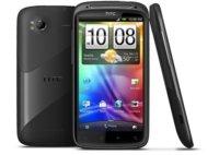 HTC Sensation, el esperado doble núcleo desvelado por Vodafone