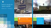 """Foursquare podría recibir una """"inversión estratégica"""" por parte de Microsoft"""