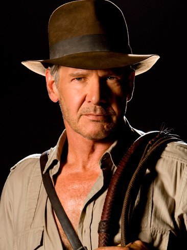 harrison-ford-antes
