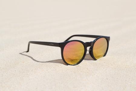 61d6e86f30 Las gafas de sol de Miss Hamptons suenan internacionales por el nombre,  pero son también de fabricación española, como todas las anteriores.