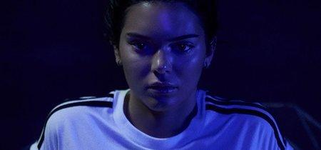 Kendall Jenner tiene el gafe: después del desastre de Pepsi llega el de Adidas. ¿Qué está pasando?