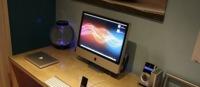 Apple informa de escasez de modelos de iMac y Mac mini