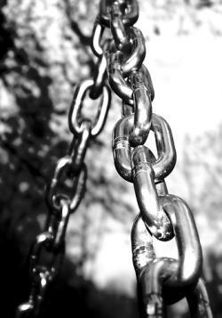 cadena de endosos