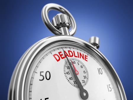 21 aplicaciones para poner en marcha el control de horarios en las empresas