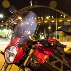 Foto 27 de 34 de la galería victory-empulse-tt en Motorpasion Moto