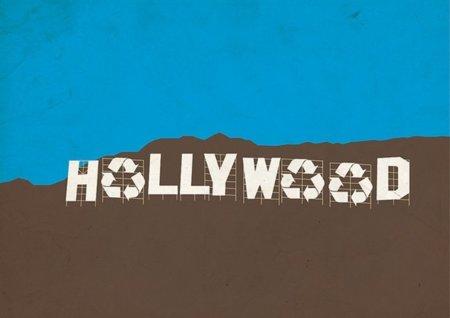Hollywood amenaza a Obama con no soltar un dólar para su campaña y Biden se pasa por Beverly Hills