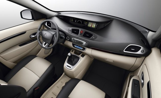 Renault-Scenic-Grand-Scenic-2012-05