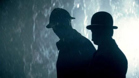 Diversión, psicología y pseudo-feminismo en <i>La Novia Abominable</i>, el especial navideño de 'Sherlock'