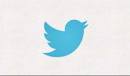 Londres 2012: Durante los juegos olímpicos se enviaron más de 150 millones de tuits