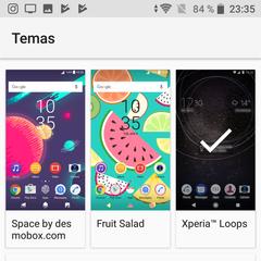 Foto 12 de 26 de la galería sony-xperia-xa2-ultra-capturas-de-software en Xataka Android