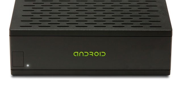 Android Hub