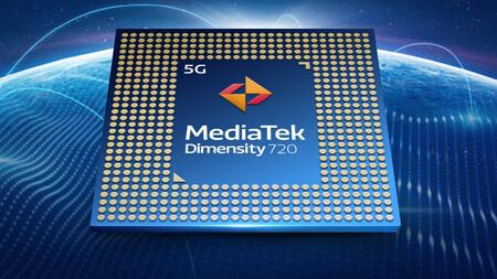 MediaTek arrebata a Qualcomm el podio del Top 5 de fabricantes de procesadores, según Counterpoint