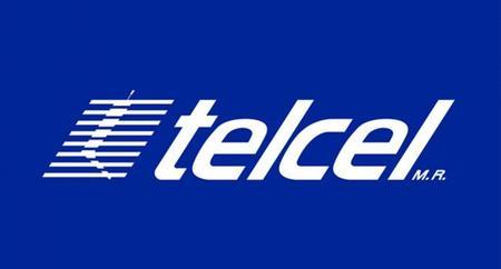 Telcel muestra su oferta de interconexión pero olvidar colocar los precios