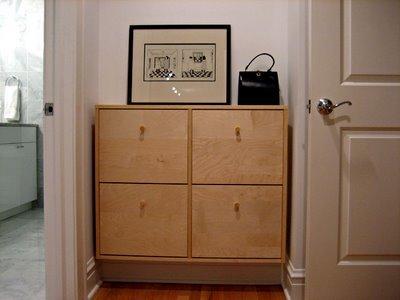 Ikea hacker   decoesfera