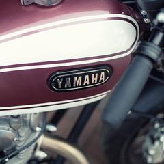 Foto 5 de 12 de la galería yamaha-xs650-cognito-moto en Motorpasion Moto