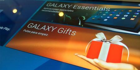 galaxy-tab-s-regalos.jpg