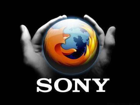 Sony quiere el tercer puesto como fabricante de smartphones