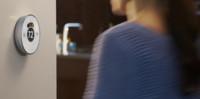 Honeywell Lyric, al termostato de Nest le sale competencia