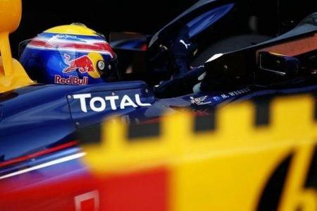 Motores Renault. De villanos a héroes