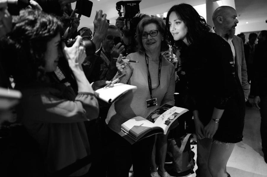 Foto de Cannes 2016, las mejores imágenes (30/42)