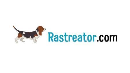 Rastreator lanza los seguros por días