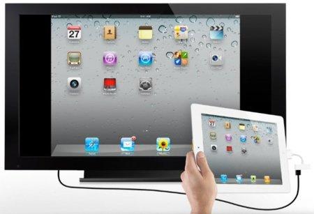 Apple lanzará oficialmente iOS 4.3 el próximo 11 de marzo