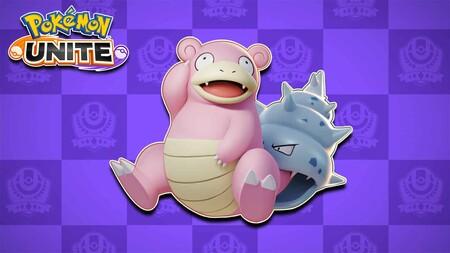Pokémon Unite: todas las misiones de la semana 3 de la Temporada 2 Gravedad 094