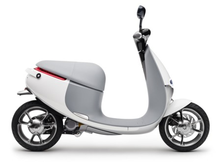 Bgd Module Faster 10 Scooter 2015 01 20