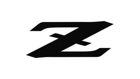 Nissan Z Nuevo Logo
