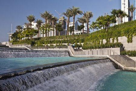 1333029550-burj-khalifa-garden-by-swa-landscape-architecture-