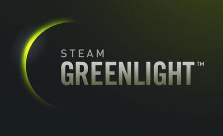 75 nuevos juegos pasan el filtro de Steam Greenlight
