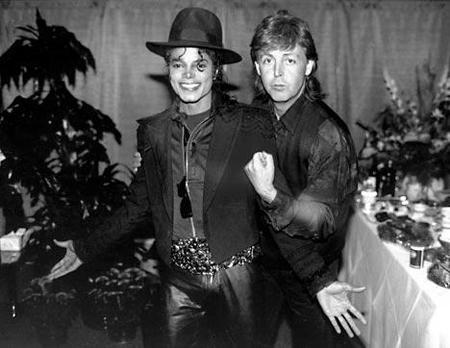 ¿Quieres la jeringuilla que mató a Michael Jackson?