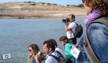 Formentera Fotográfica 2013