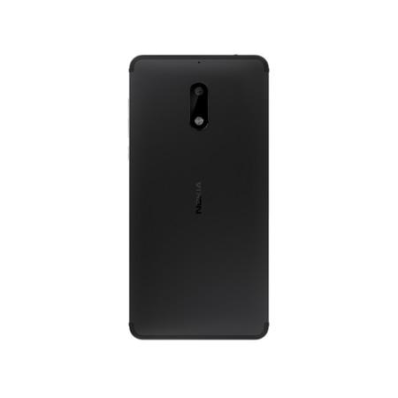 Nokia6 02