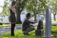 ABC Family cancela 'Ravenswood', la serie que jamás olió el éxito de 'Pretty Little Liars'