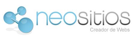 Neositios, crea la web de tu empresa con facilidad