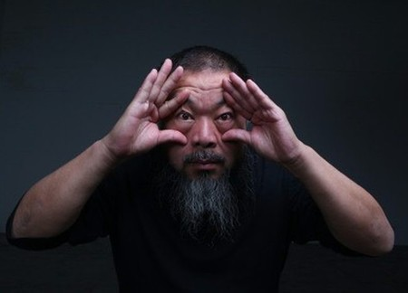 ai_weiwei_portrait_media_gallery_res.