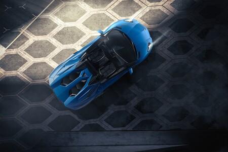 Lamborghini Aventador Lp 780 4 Ultimae 2021 028
