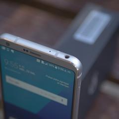 Foto 6 de 32 de la galería lg-g6-toma-de-contacto en Xataka Android
