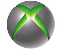 Qué podemos esperar de Microsoft de cara a la próxima generación de consolas
