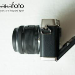 Foto 2 de 13 de la galería olympus-pen-e-p5 en Xataka Foto