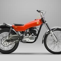 Foto 38 de 61 de la galería los-50-anos-de-montesa-cota-en-fotos en Motorpasion Moto