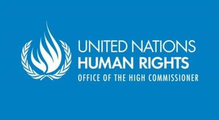 La ONU denuncia que las leyes sobre difamación se usan para reprimir la disidencia y la crítica