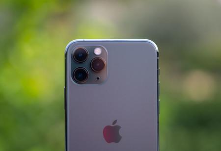 El potentísimo iPhone 11 Pro de 256 GB vuelve a estar muy rebajado en Amazon con esta oferta que lo deja por 1.159 euros