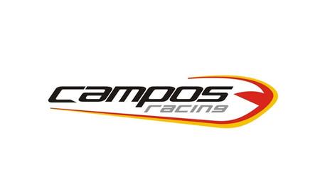 La lista de equipos de la GP2 desde 2014 hasta 2016 confirma el retorno de Campos Racing