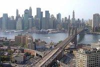 Algunas cosas excepcionales que hay bajo grandes ciudades del mundo
