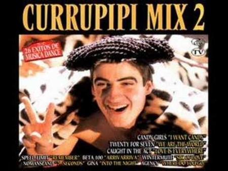 Currupipi