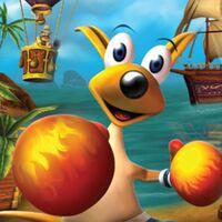 Kao the Kangaroo: Round 2 gratis para PC. Tate Multimedia regala el clásico en Steam y las copias son limitadas